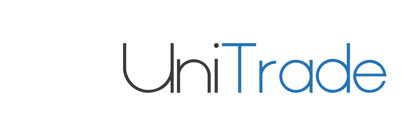 UniTrade (@UnitradeMx) | Twitter