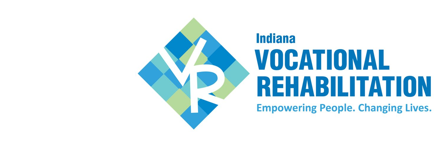 Vocational Rehabilitation (VR) is a program that works with individuals with disabilities to assist them in achieving their employment goals.