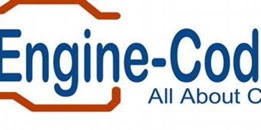 @Engine_Codes