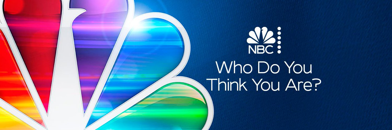 #WDYTYA is coming soon to @NBC.