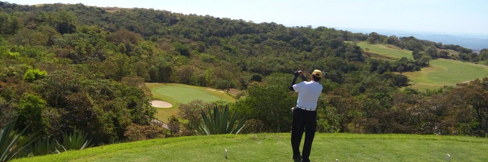 Golfsportint55