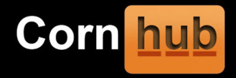 Corn Hub (@cornhubofficial)   Twitter