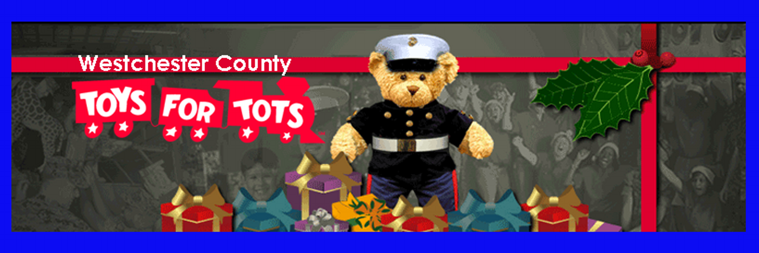 Toys For Tots Sign Up : Toys for tots t twestchester twitter