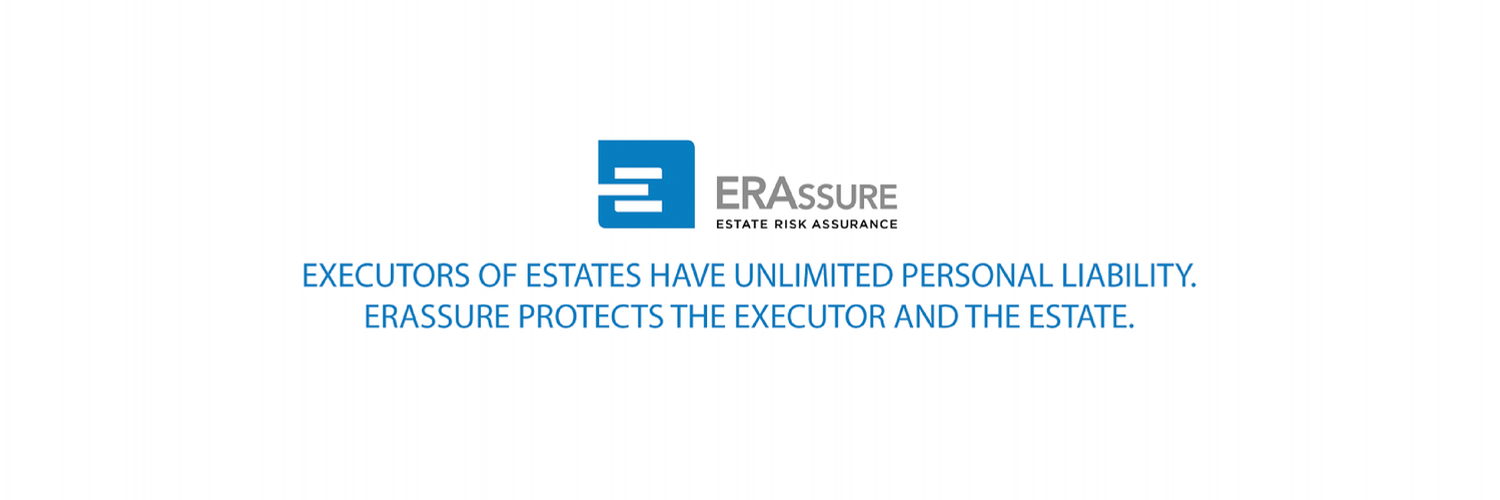 Erassure® (@erassure)  Twitter. Outsourcing Customer Service. What Is The Best Document Management Software. Bachelor Of Paralegal Studies. Borrowing Money To Start A Business. Clinical Education Specialist. Ladd Heating And Cooling Html Email Generator. Current Home Refinance Interest Rates. Windows Ce Embedded Computer Loans In Utah