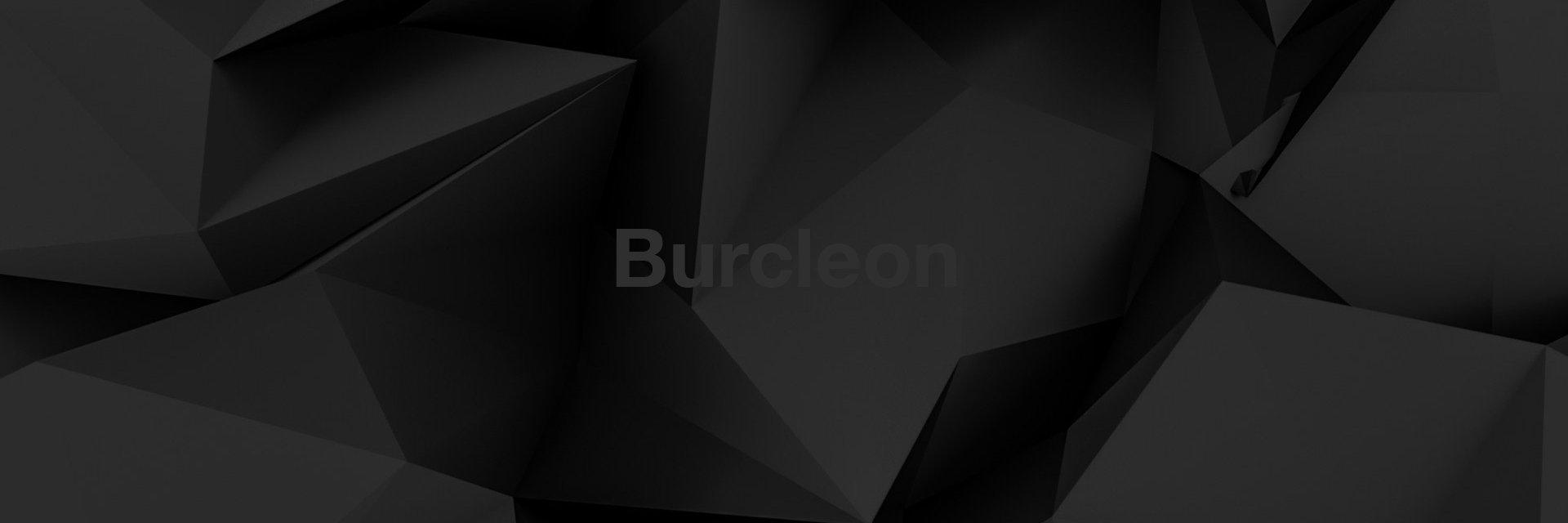 Burcleon