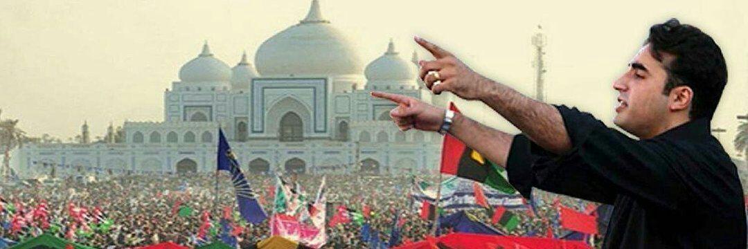 #DoubleStandardsofNAB #JusticeForSharjeelMemon One Country One Law for All @BBhuttoZardari @nadeemmalik… https://t.co/ck3pQxX7wt