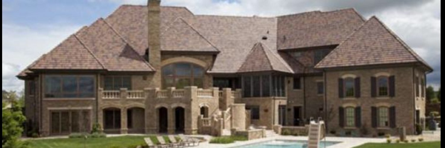 Mn dream homes on twitter prince 39 s old purple house for Dream home location