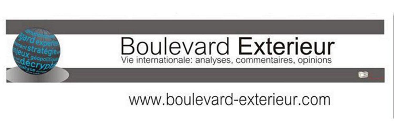boulevard exterieur bdextcontact twitter