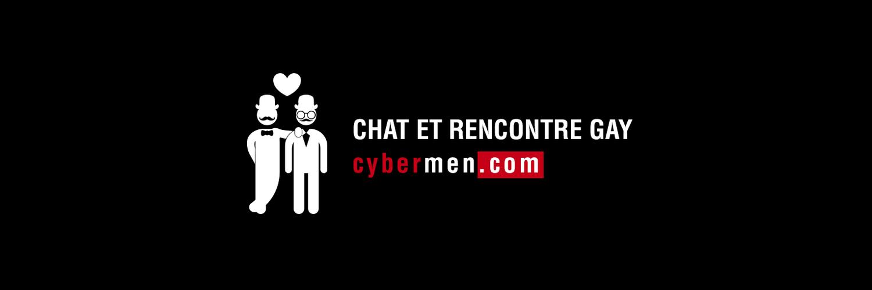 Cybermen  Accès chat en ligne pour rencontre gratuite
