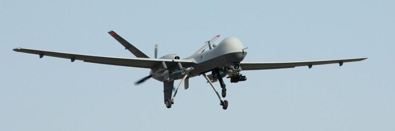 Drone Wars (@Drone_Wars_UK) on Twitter banner 2011-04-26 17:28:04