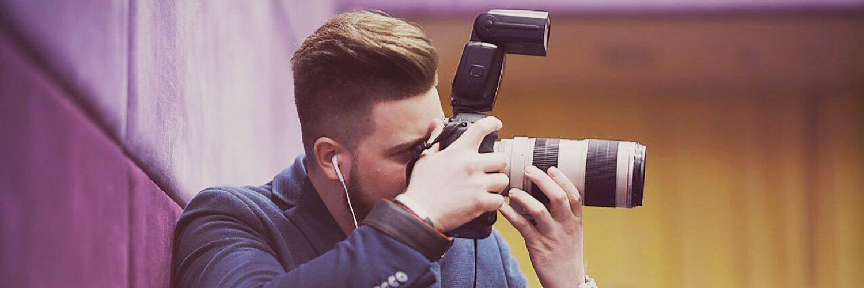 бывшей фотографы которые фотографируют в клубах хочу научиться сделать