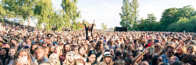 Skral Festival tar Skral Festival tilbake - mailchi.mp/e456f29b5f80/s…