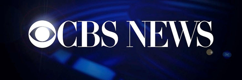 Emmy Award winning CBS News Correspondent/Radio Anchor. Formerly News 12, WTWO-TV, ABC News, NYC-TV. MattP@cbsnews.com Instagram.com/mattpieper