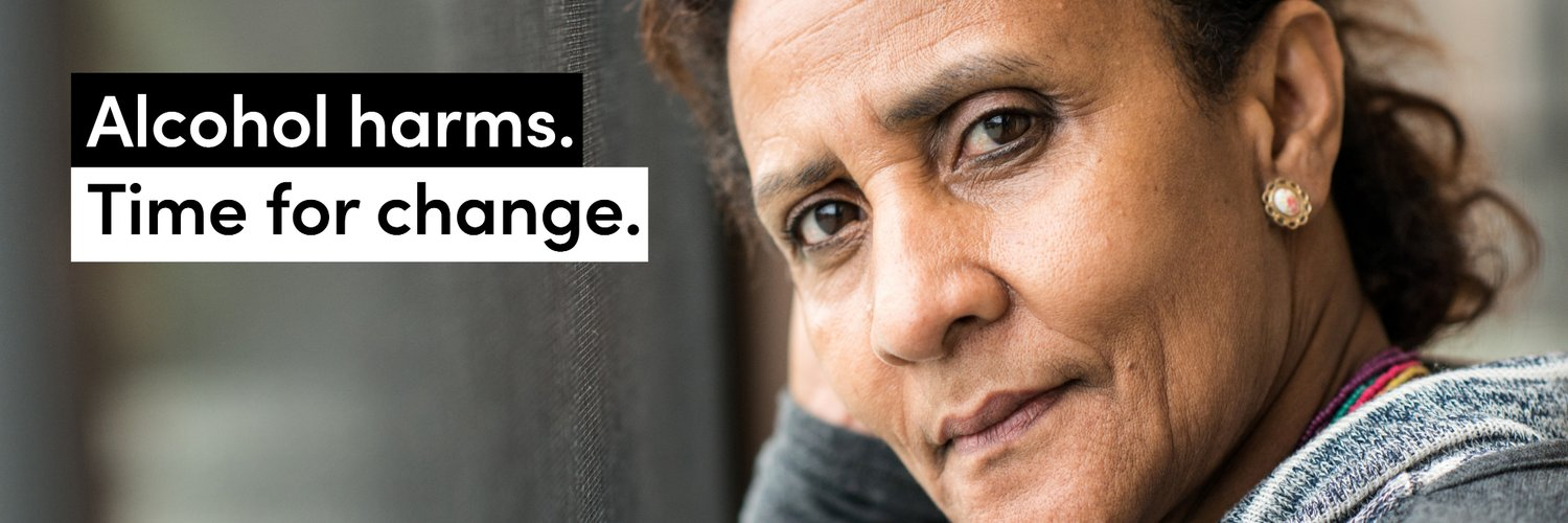 We work to end the serious harm caused by alcohol. Formed from the merger of Alcohol Concern and Alcohol Research UK. Help us make change happen faster.
