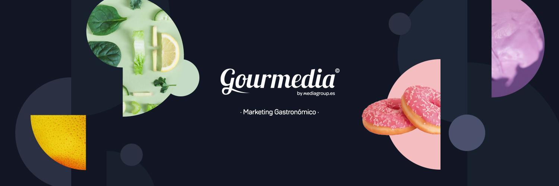 Gourmedia.es