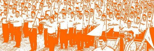 Rupendra Singh Akash Profile Banner