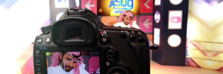 """فريق سعيدالشهراني on Twitter: """"ابو عبدالله بحلويات ركن القصيم   #سعيد_الشهراني http://t.co/vxmNSqGYyy"""""""