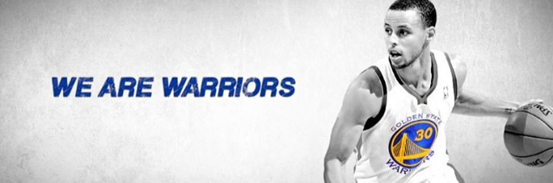 Warriors Nation (@WarriorNationCP) on Twitter banner 2014-11-14 00:03:27
