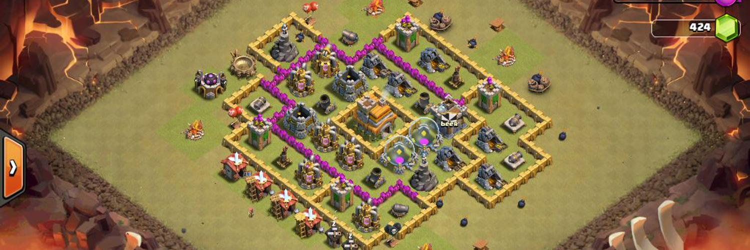 norsk chat clash of clans Lillehammer