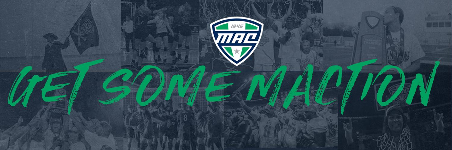 It's OFFICIAL! @ZipsMBB has claimed the outright MAC Regular Season title & No. 1 seed in the upcoming MAC Men's… https://t.co/CqsOwgr40M