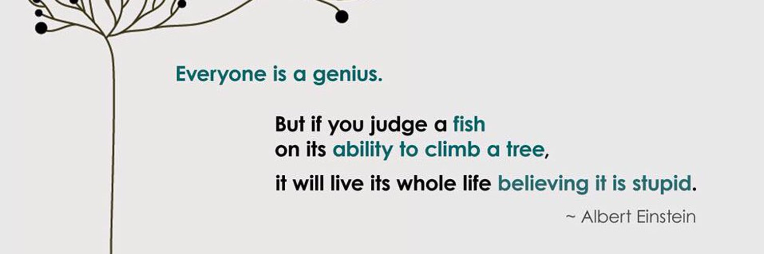 Ed Tech Coach and advocate for not making fish climb trees | Co-Creator of @theClassroomQ | Runner | #edtech | #flippedlearning