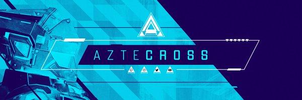 Aztecross Profile Banner