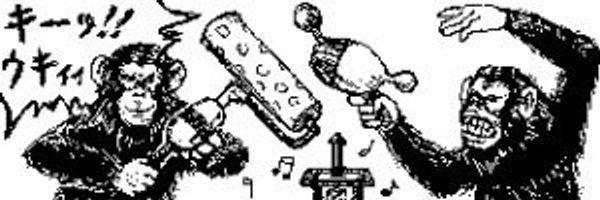 スプラトゥーンプレイヤー peco711 ヘッダー