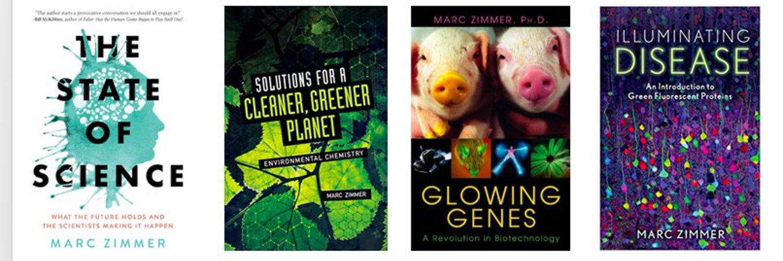 Marc Zimmer (@LightUpScience) on Twitter banner 2014-12-12 13:50:23