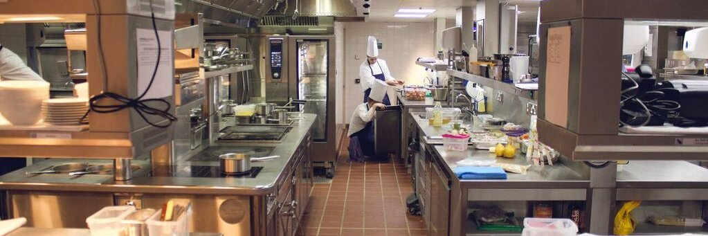 We provide a wide range of specialist kitchen equipment for a number of market sectors. We ensure you get nothing b… twitter.com/i/web/status/1…