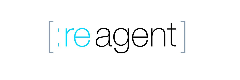 Reagent provides a minimalistic interface between ClojureScript and React.