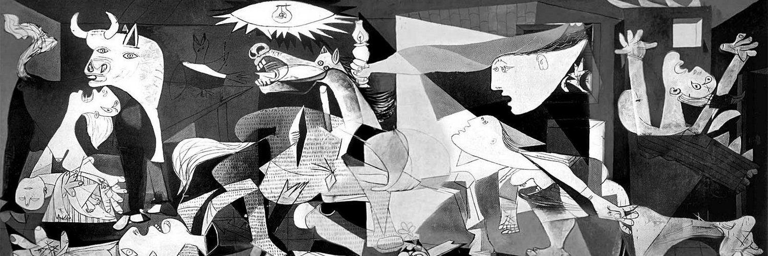 idealism in german expressionist plays essay The problem of knowledge in german idealism has drawn increasing attention in recent years this is the first attempt at a systematic critique that covers all four major figures, kant, fichte, schelling, and hegel.