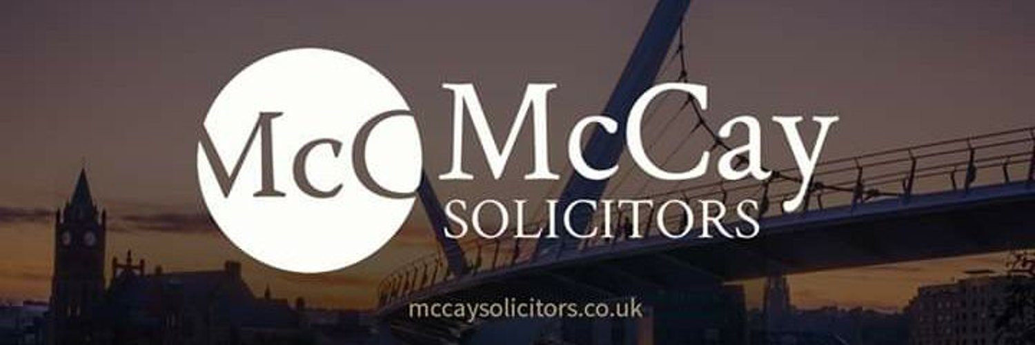 A law firm with offices in Derry & Strabane specialising in Employment law, Med Neg, Commercial Law, Property, Probate & PI. Check out our website