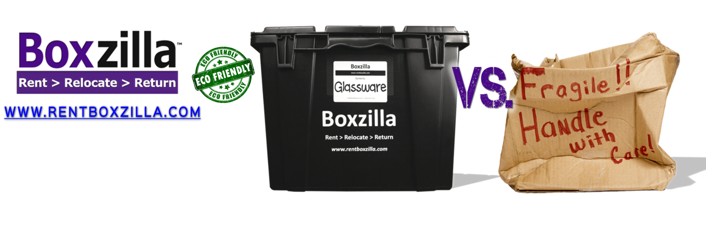 Boxzilla Formigal on Vimeo