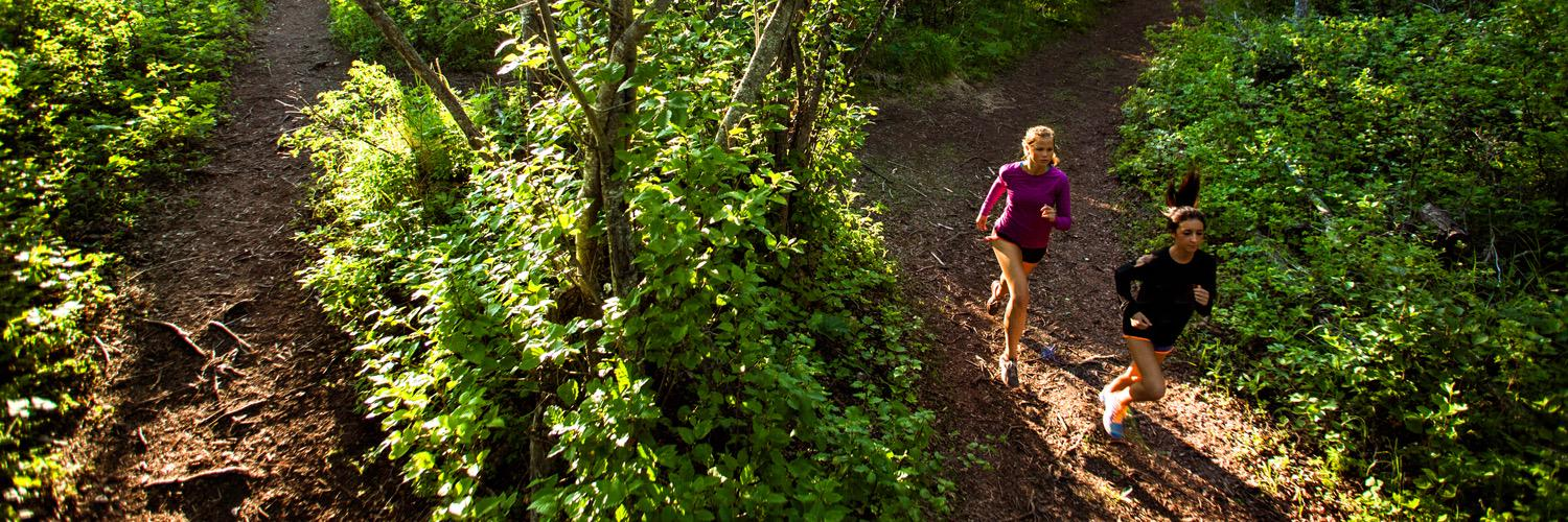 """Women's Running on Twitter: """"What has running taught you? http://t.co/PulY7qtL5o"""""""