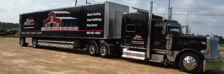 Reed S Metals Inc Reedsmetalsinc Twitter