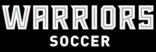 The Fox Girls Soccer Program is trending in the right direction and is ready to make some noise starting March 2nd!… https://t.co/XSRF1o4f8H