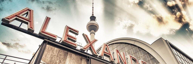 Deutscher Steuerberaterverband