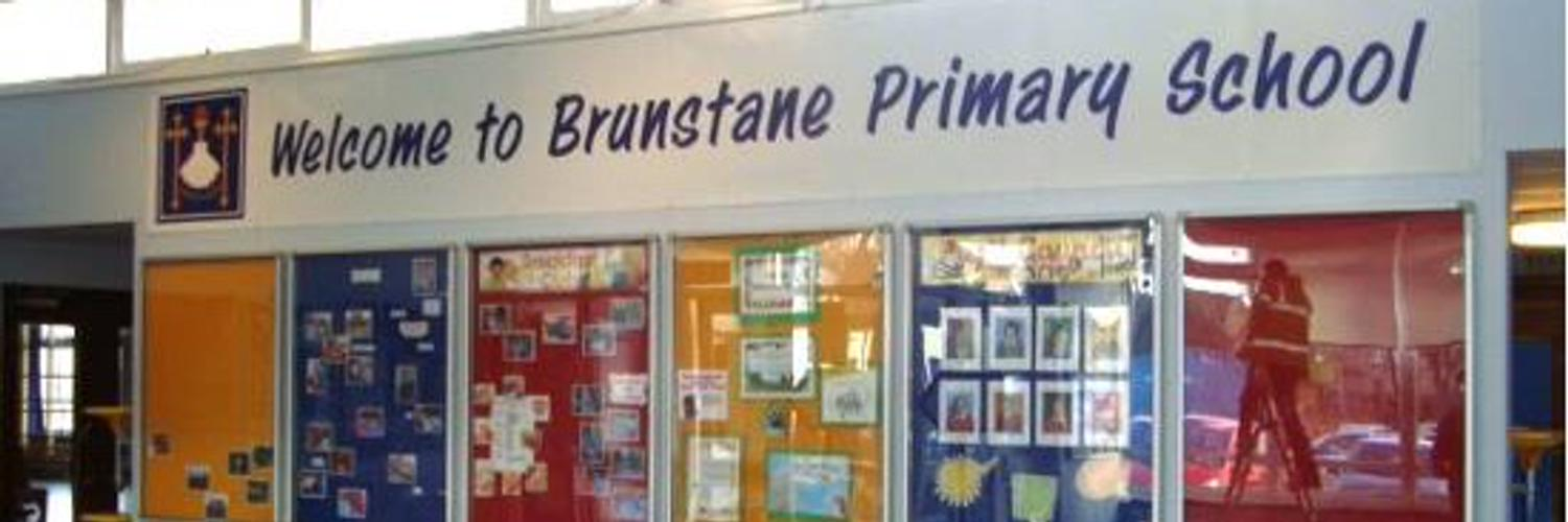 Brunstane Out of School Club - Netmums