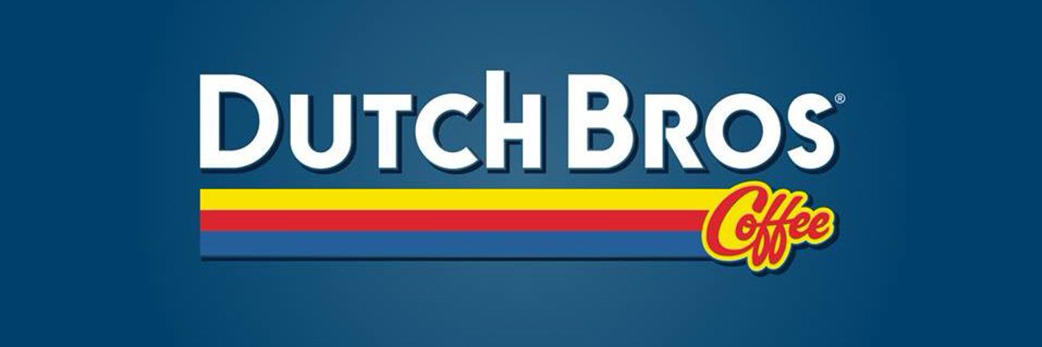 It's about people, It's about fun, It's about great music and It's about great coffee! Dutch Bros. drives the market with a guarantee to satisfy promise.