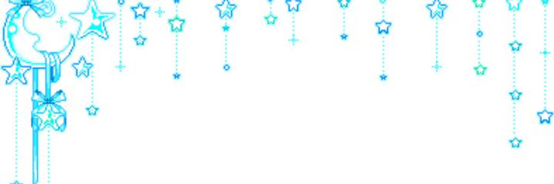 Картинки анимация для страниц блогов