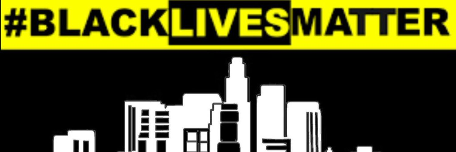 Official Twitter for #BlackLivesMatter-Los Angeles, the first chapter of the #BlackLivesMatter global network. Follow for updates on LA organizing and actions.