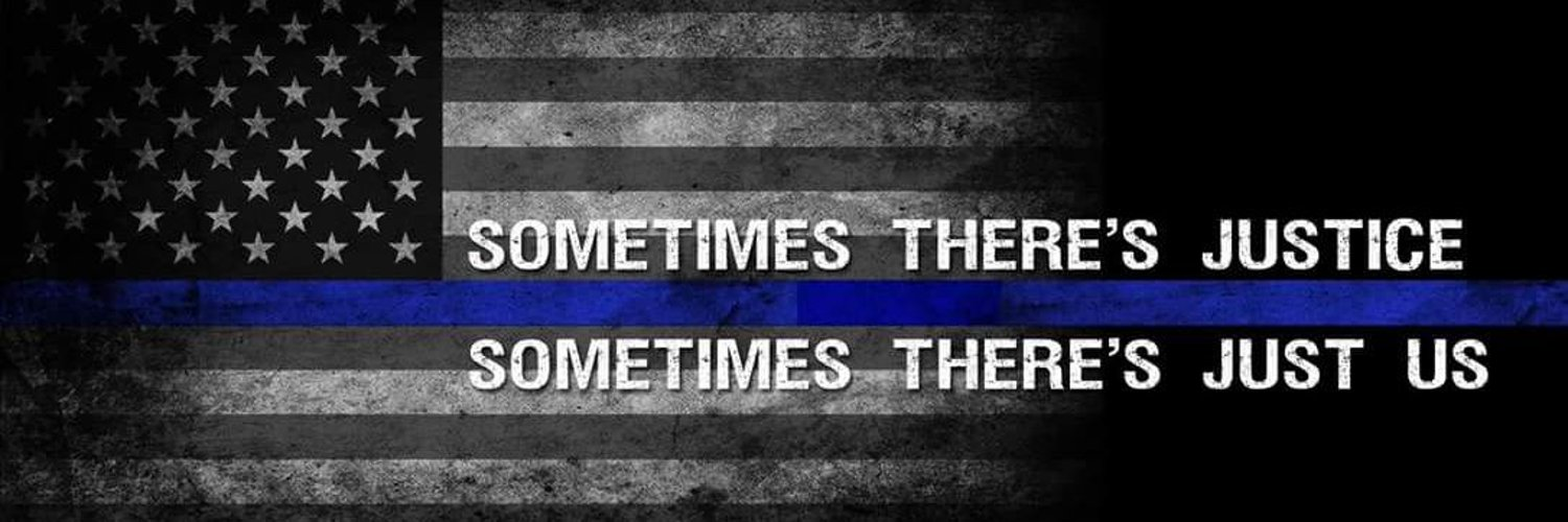 *Official* Twitter Account of Blue Lives Matter. Blue Lives Matter is a media company, founded and run entirely by active and retired law enforcement officers.