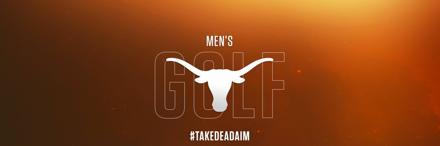 Texas wins the Prestige! After a 6-under final round, the Longhorns finish -20 for the win! Full recap to follow… https://t.co/FybW1oWYoH