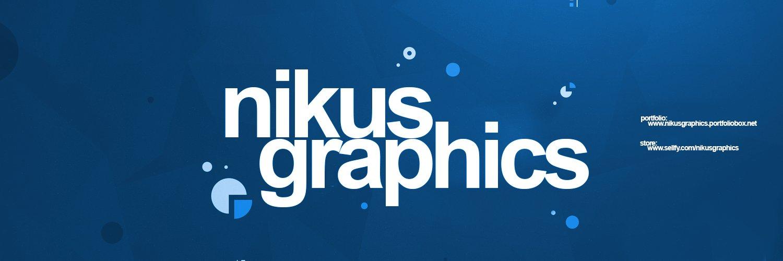 "Nikus Graphics On Twitter: ""Roberto Firmino IPhone"