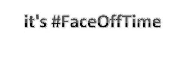 FaceOffTime