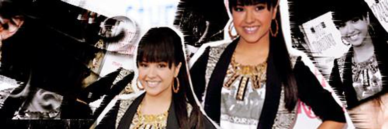 Becky G Quotes (@QuotesBecky)