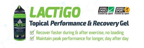 LactiGo Profile Banner