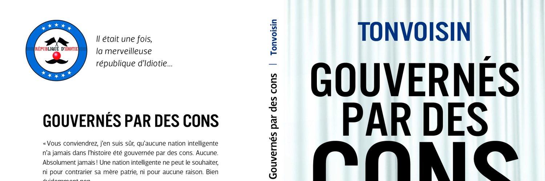 #republique #MoralisationViePublique @Bachelot_RMC @R_Bachelot @RMCinfo @franceinfo @RTLFrance @lemondefr… twitter.com/i/web/status/8…