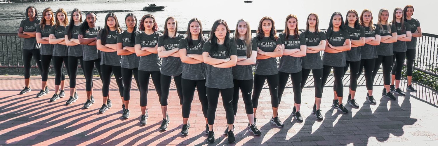 Please help us by signing the petition to reinstate the SPU Women's Gymnastics program!