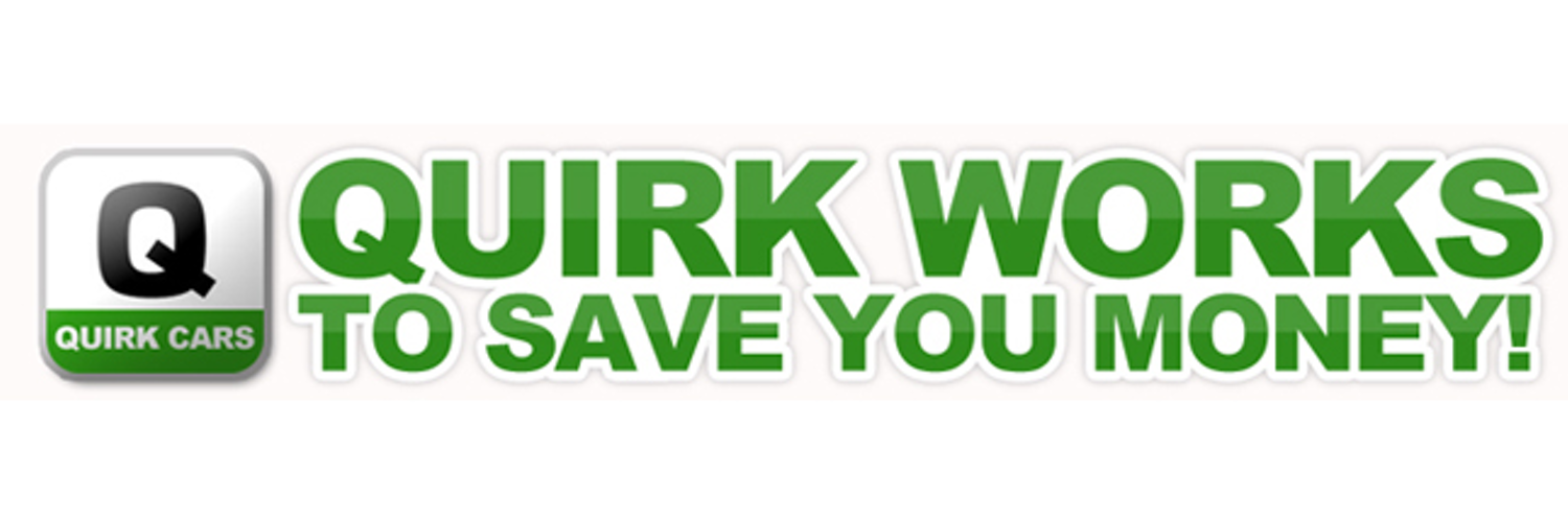 Quirk Parts On Ebay Quirkparts Twitter